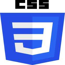 css website styling